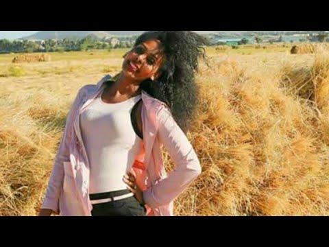 New #** sirba afaan oromo/qamar  yusuf 2018
