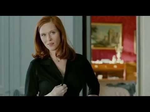 Trailer Intouchables - Quasi amici - Olivier Nakache e Eric Toledano - 2011 Mp3