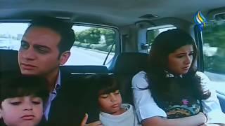 مصطفى قمر - لو كنت غالي عليك - من فيلم قلب جريء 2002