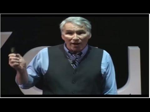 Critical Thinking: Does it Matter? | Bart Millar | TEDxYouth@SAS