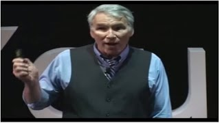 Critical Thinking: Does it Matter? | Bart Millar | TEDxYouth@SAS