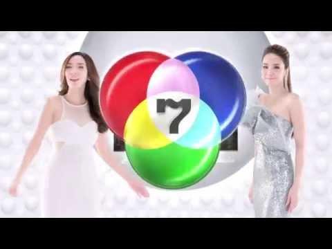 BBTV Channel7 HD กดหมายเลข 35 / 45