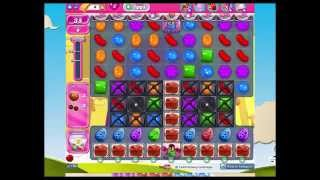 Candy Crush 1001 claimed 1 gold bar and 2 boosters