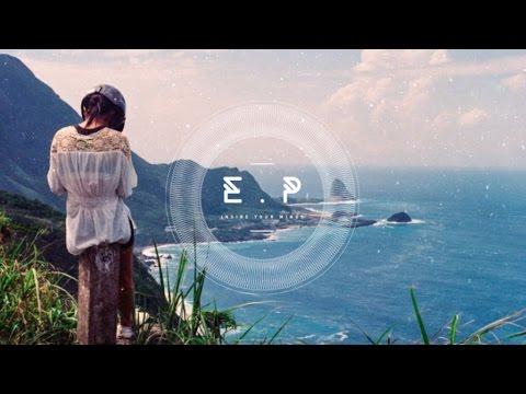 Hollow Coves - Coastline (KARLK Edit)