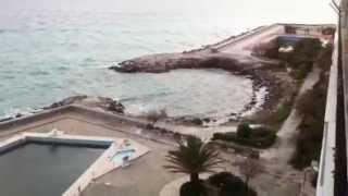 Купить апартаменты в Италии | Сан Ремо квартиру(, 2013-02-04T16:48:13.000Z)