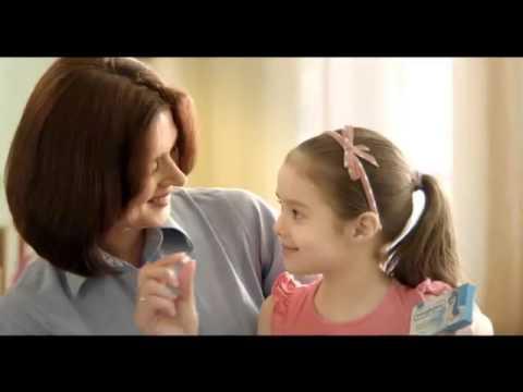 Грипп: симптомы и формы заболевания, лечение и профилактика