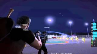 paul goodman the sniper   arma 3 a3l   1 shot heli takedown