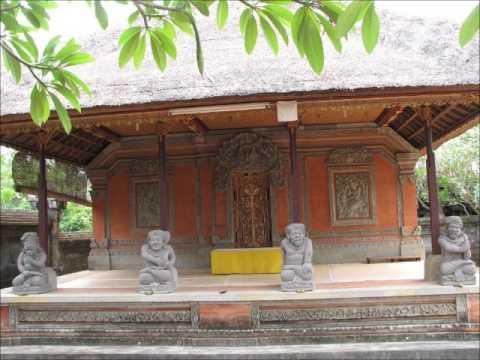 Bali2016