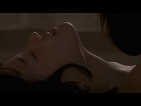 Thai Horror She Devil  Rak rao khayao kwan  ภาพยนตร์สยองขวัญ เธอปีศาจ