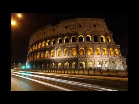 Italy Slideshow
