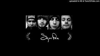 Sigur Rós - Svefn-G-Englar (Innerstate Remix)