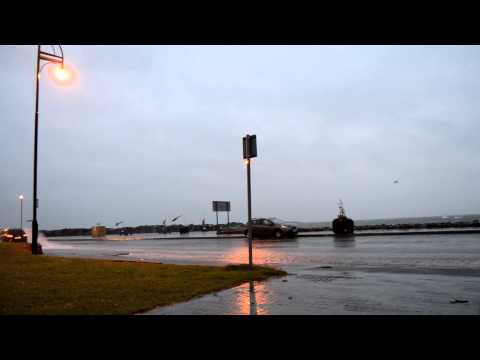 Galway flood 3 08 2015