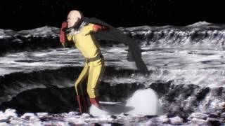 【AMV】 - One Punch Man - Last Battle