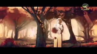 Warda Al Jazayria   Eyyam   HD   وردة الجزائرية   أيــــــام