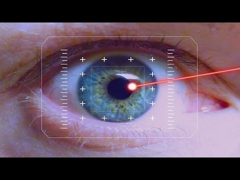 Diabetes Retinopathy: Symptoms, Causes, Prevention and Treatments