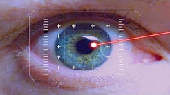 hqdefault - Complications Laser Diabetic Retinopathy
