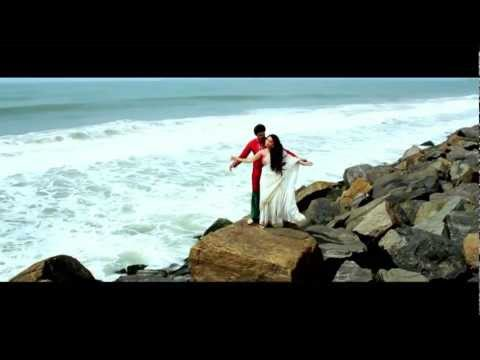 MAMTA CHANDRAKAR FILM SONG 1