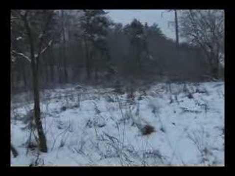 Kaleda - pravda 1 min 2008