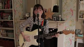 'Guiltless' Dodie cover song by Patricia Lalor