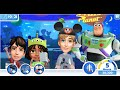 Disney Dream Treats Match Sweets Puzzle Game Android İos  Free Game GAMEPLAY VİDEO