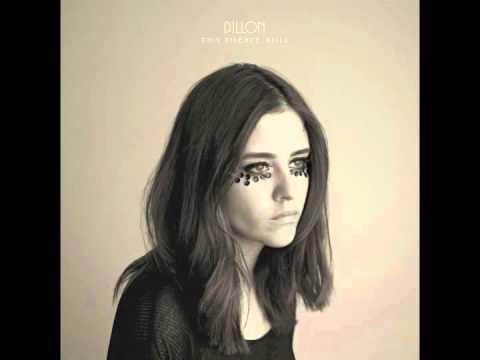 Dillon - This Silence Kills Medley mp3