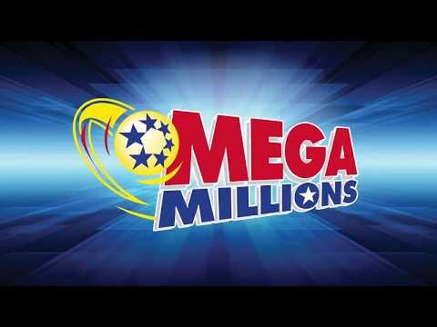 Resultado lotería MegaMillions del 4 de agosto del 2017