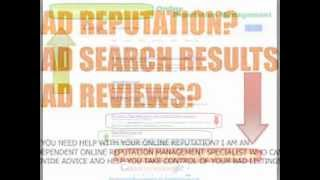 Remove PhoenixMugs.com Page, Online, Internet, Web, Google Search Engines, Search results.