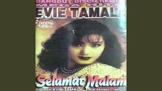Gambar cover Lilin Lilin Putih (Remix)