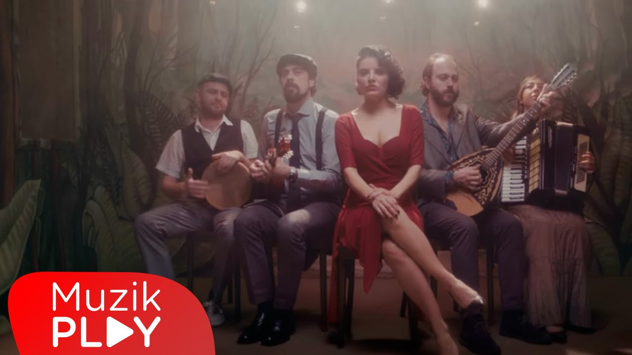 goksel-gittiginde-official-video-muzikplay