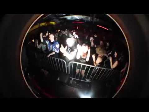 Jacked Lincoln | June 2016 Promo Video | DEEP/TECH/HOUSE/BASS | UK