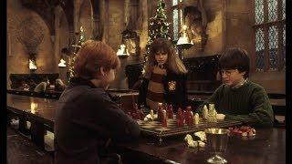 Сегодня исполняется 20 лет со дня публикации первой части ''Гарри Поттера''!