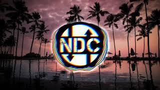 Pedro Capo Farruko Calma remix NDC.mp3