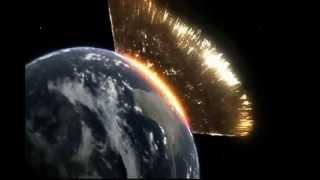 Klaatu-Little Neutrino-subtitulos en español(Izzy)