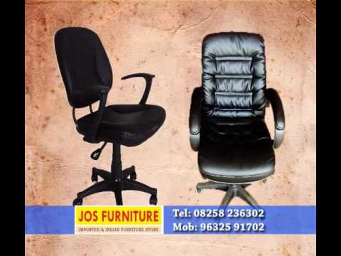 Jos Furniture