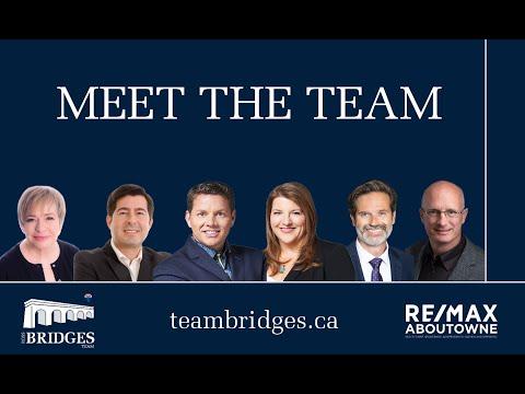 Meet Our Founding Members |