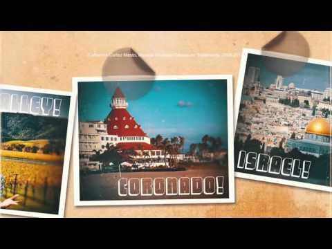 2016 NRSC Campaign Ad Targeting Cortez Masto - A Viajar El Mundo Con Catherine Cortez Masto