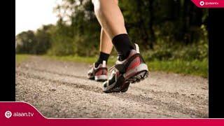 حمية خسارة الوزن بطريقة صحية - صحي وسريع
