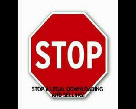 Digital Law - YouTube