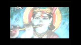 Bhor Bhaye Baje Re Muraliya by Chitra Singh - Krishna Bhajan