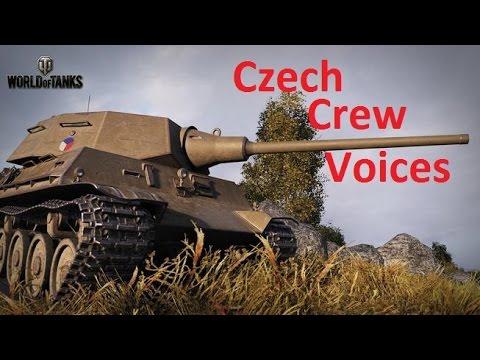 world of tanks female voice mod