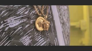 rap algerien ☪ PANDA Remix Music Vidéo