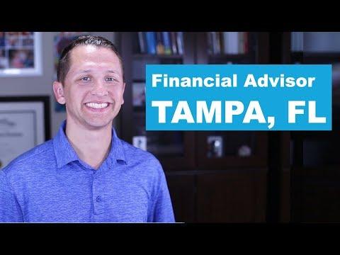 "<span class=""title"">Financial Advisor Tampa Florida</span>"