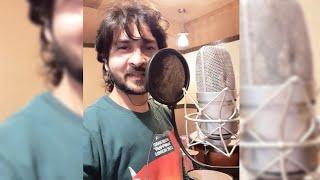 Vyarth Chinta Hai Jeevan ki-Geeta Bani | Starplus Mahabharat | Original Track | Singer Rohit Shastri