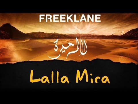 MUSIC MIRA TÉLÉCHARGER FREEKLANE LALLA