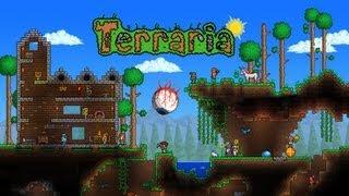Что делать если не работает Terraria ?(Terraria (сайт где можно скачать) - http://yadi.sk/d/9sm5uZAz7aJmW ========================================= В этом файле присутствует как и ..., 2013-08-08T06:58:30.000Z)
