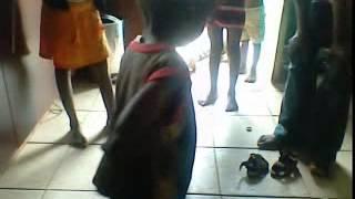 vuclip SKHOTHANI DANCE