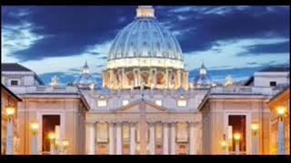 What The Popes Wrote - Encyclicals - Pt1of3