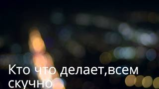 картинки природа(I created this video with the YouTube Video Editor (http://www.youtube.com/editor), 2013-02-18T07:03:52.000Z)