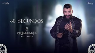 Gusttavo Lima - 60 Segundos (O Embaixador The Legacy)