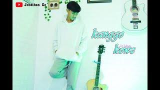 KANGGO KOWE - JO KLITIK || JONATHAN EZ COVER